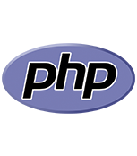 Read Intel on WordPress V/S PHP And Know Which Is the Best CMS for Building Websites Continuously 6