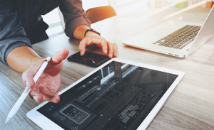 7 Must-haves for a New Law Firm Websites to Attract Clients 2