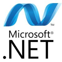 Microsoft .NET - KMC