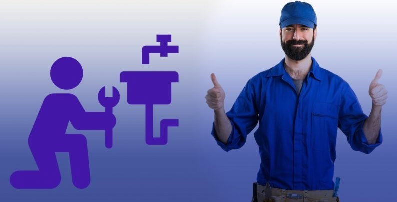 KMC blog - Handyman